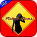 PickUp Lines Lite - Chat Up Lines Phrases for Dating, Fun, Cheeky & Fl
