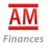 AM Finances