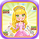 A Princess Mega Bounce Escape - Fairy Castle Run Free