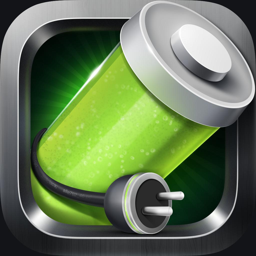 Музыка вк популярное приложение для iphone и ipad