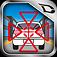 AppIcon SafetyCam57x57 2014年7月30日iPhone/iPadアプリセール ファイル管理ツール「iZip Pro」が無料!