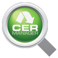 Cer Manager
